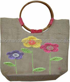ladies stylish bags,ladies fashion bags