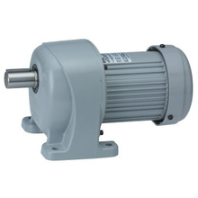 High quality and Cost effective NISSEI GEAR MOTOR at reasonable prices