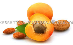 100% Pure And Natural Apricot kernels Oil