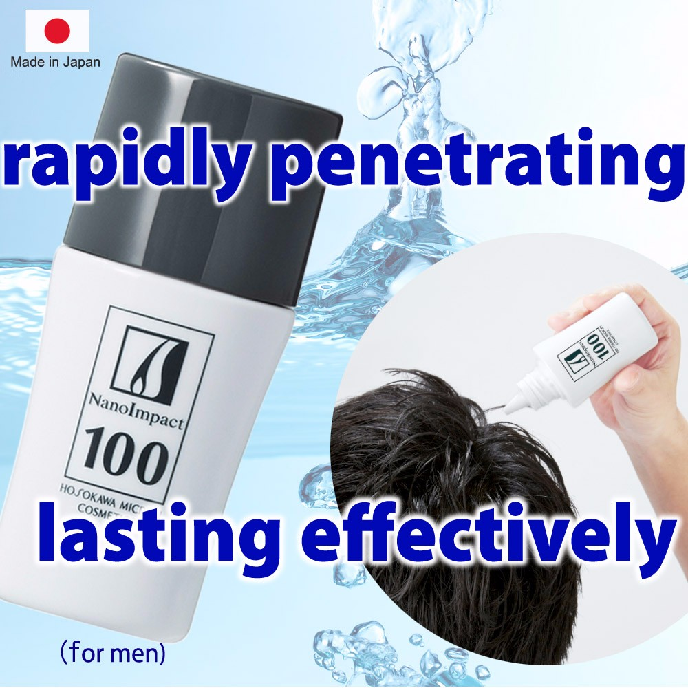 Reliable hair care products japanese hair growth at the adequate functions and the price that is appropriate to the value