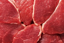 Frozen Boneless Beef Meat, special cuts, veal, offals available