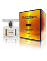 HOT & NEW Malaysia Certified HALAL Designer Eau De Parfum For HIM, BEST Seller 2016