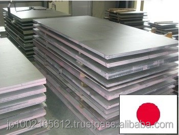 Cost-effective and High quality aluminum box industrial use , Stainless steel also available
