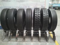 High performance wholesale not used car and Truck tyres for sale