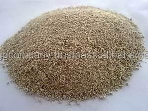 Tapioca Residue for Animal Feed