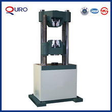 Hydraulic Automatic Universal Testing Machine