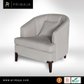 new model comfortable sofa one seater