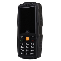 High quality new coming small size gsm mobile phone rugged
