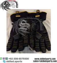 Wholesale New Working Gloves