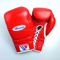 Professional Boxing Gloves Famous Brands Boxing