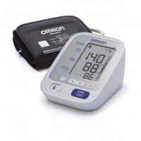 Omron Healthcare M3 Upper Arm Blood