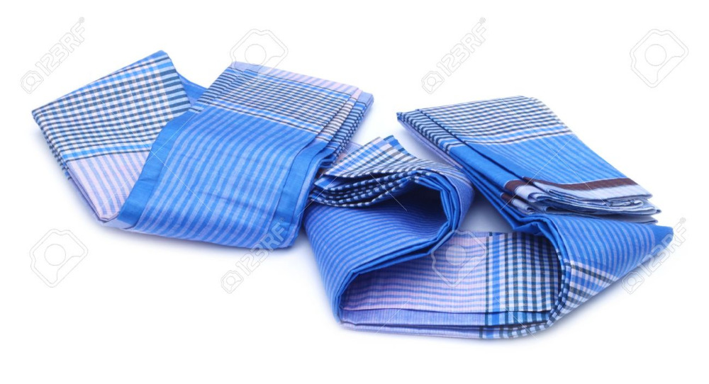 lungi for men 100% cotton