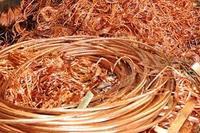 Copper Scrap99.99%, Copper Wire Scrap, Millberry Copper 99% Factory!