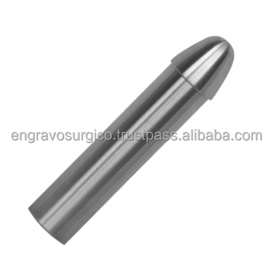stainless steel headed dildo stainless steel anal butt plug double headed dildo vagina butt plug male butt plug