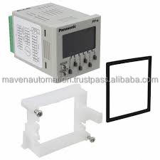PANASONIC INDUSTRIAL DEVICES AFPE224300 UNIVERSAL COMPACT PLC