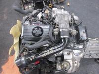 JAPAN MOTORES USADOS / JAPAN USED ENGINE / ZD30 FOR CAR NISSAN