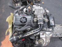 JAPAN MOTORES USADOS / JAPAN USED ENGINE / ZD30 FOR CAR NISSAN