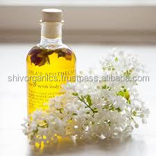 Neroli Fragrance Oil | 100% Pure Neroli Oil From Shiv Sales Corporation