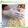 Malaysia factory examination gloves latex products consumer