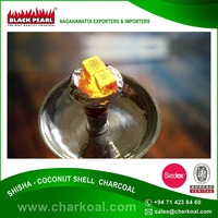 Precisely Processed Low Price Shisha Charcoal at Reasonable Market Cost