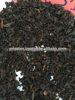 Best Price and Premium flavor OPA Black Tea and Green Tea