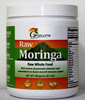 USDA Moringa Leaf Powder For Healthy And Strong Bones