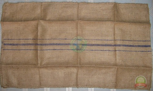 USed Cocoa BAgs , JUte BAgs , GUnny BRown sacks