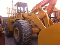 used cat 966 loader for sale, used cheap wheel loader