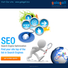 Affordable Search Engine Optimisation (SEO) Services