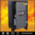 fingerprint safes for home - KCC 200 VT + 2K