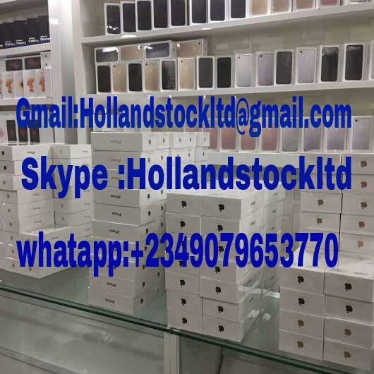 7 6+ NEW MODEL PHONE MOBILE PRODUCTS WITH WARRANTY