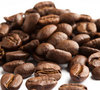 OEM ORGANIC ROASTED ARABICA COFFEE BEANS