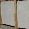 BEIGE MARBLE WHITE PEARL CREAM NATURAL