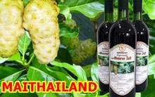 Noni Juice 630ml Noni Juice Price Wholesale Noni Juice
