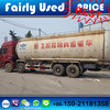 Used Oil Tank Truck Shacman of Shacman Water Tank
