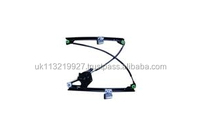Window regulator mechanism for Car electric front Ford Galaxy Seat Alhambra 96-09 VW Sharan front MPV