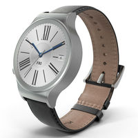 Discount for smart watch android / Bluetooth / ios / full hd / camera / waterprof / stainless lether / wi-fi