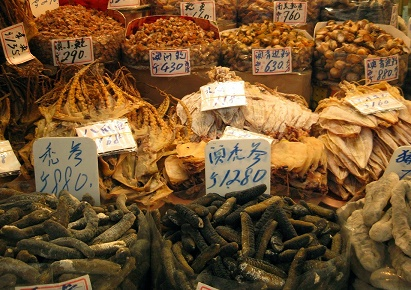Dried Beef Meat , Dried Halal Buffalo Meat , Dried Halal Lamb Meat , Dried Seafood , Dried Shrimps , Dried Crabs , Dried Prawns