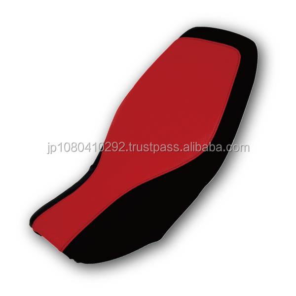 A wide variety of durable seat covers for 50cc motorcycle