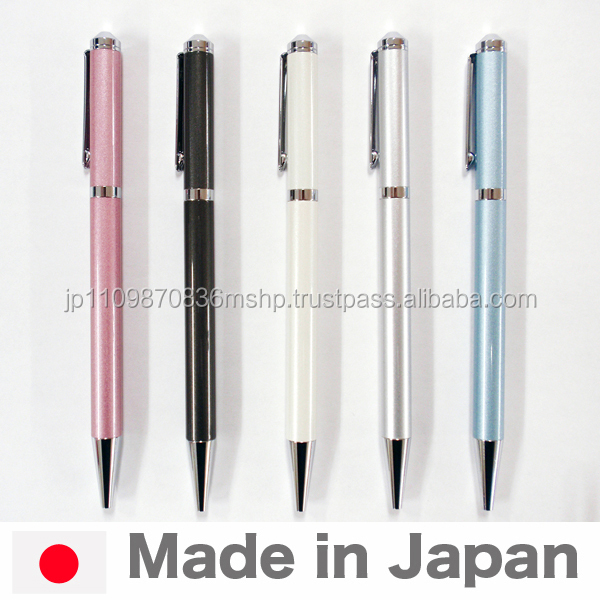 Reliable and Convenient for carrying stylus pen and ballpoint pen for ipad ipod touch i at reasonable prices , OEM available