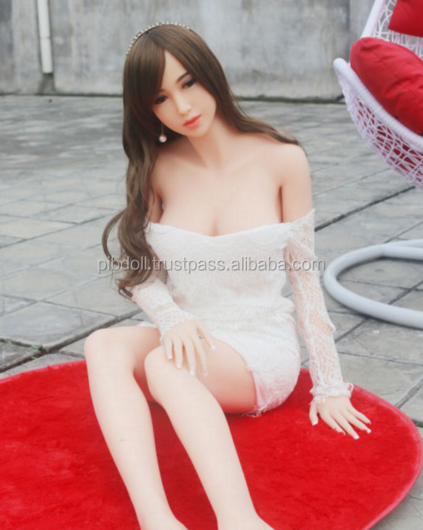 Rubber Doll For Sex Online Shopping Adult Sex Toys Dolls Japanese Girl 16