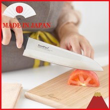 Long-lasting sharpness global chef knife for professional other products also available , made in Japan