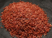 Nutritious Red Rice - Dragon Blood Rice Speciality