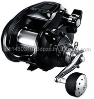 SHI-MANO FORCE MASTER 9000 Spinning Reels