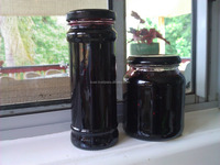 Mulberry Jam , Fruit Jam , Mulberries Jam