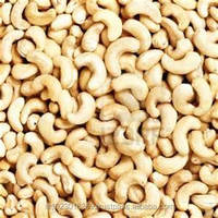 Cashew Nuts W320 for sale