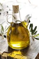 100% Refined Virgin Olive Oil ready for shipment extra virgin olive oil price