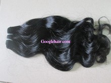 Classic Hair Extensions Top Quality From Human Hair Vendor in Vietnam No Chemical Processed Blossom Bundles Virgin Hair