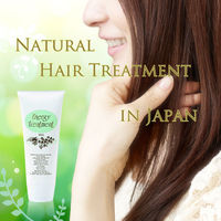 Effective and Reliable hair growth tonic treatment for home use , shampoo and skin cream also available