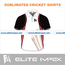 cricket club T20 jersey